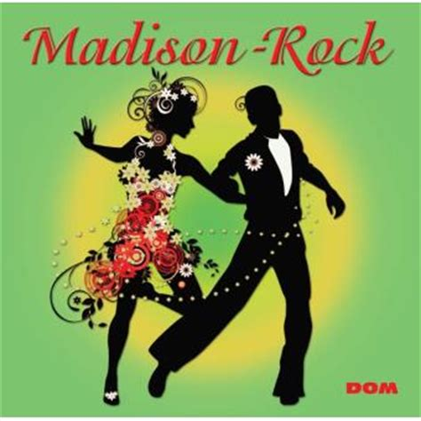 rock danse de salon cd album achat prix fnac