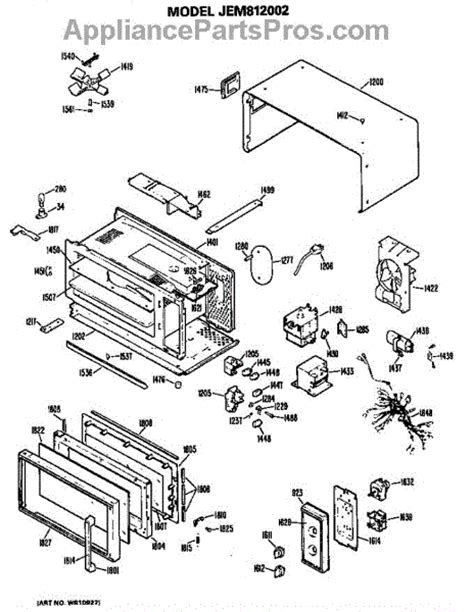 ge capacitor date code capacitor reference guide 28 images capacitor cross reference guide images sheets technical