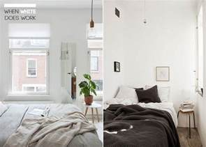 paint colors for facing rooms design mistake 3 painting a small room white