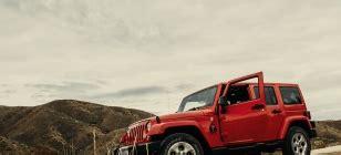 peugeot  premiere  turbo petrols  diesel tech