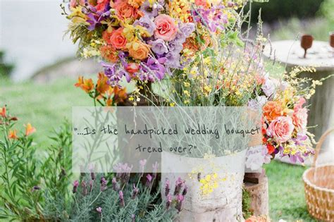 Wedding Bouquet Quotes by Bouquet Quotes Image Quotes At Hippoquotes