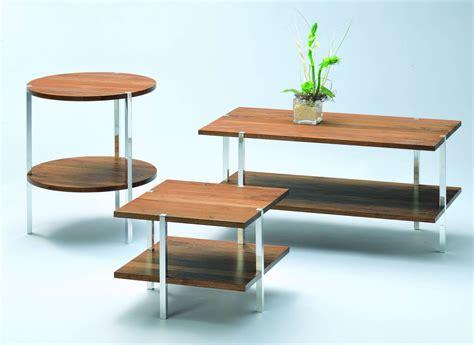 und beistelltische beistelltische und couchtische mit 2 robusten tischplatten