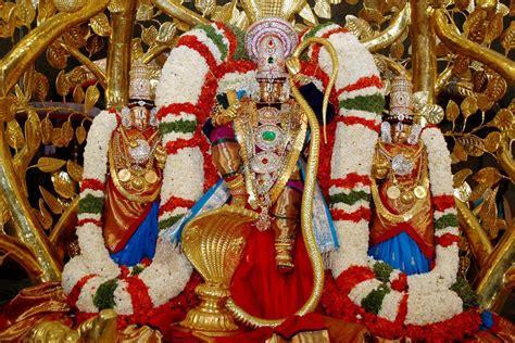 god balaji themes download balaji god wallpapers group 57