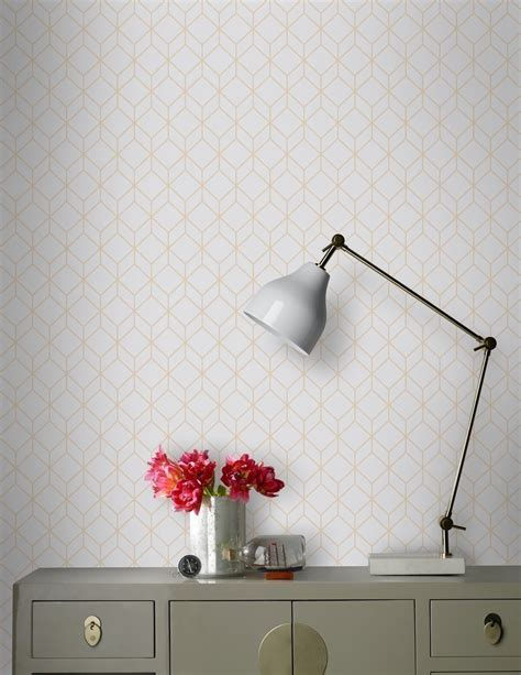 Decorative Home Accessories Uk by Myrtle Geo Grey Wallpaper Superfresco Easy From Graham