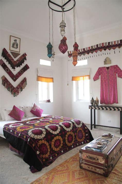 minimalist bohemian living room decor fres hoom 201 best bohemian decor bedrooms images on pinterest