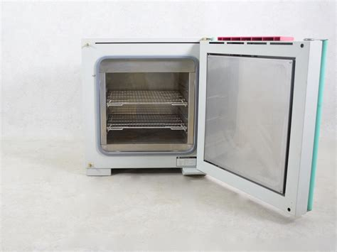 Ovens Venticell Series Mmm venticell 55 manual transfer