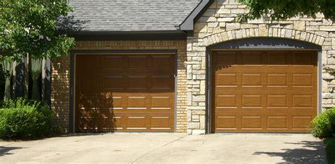 garage door repair leesburg va