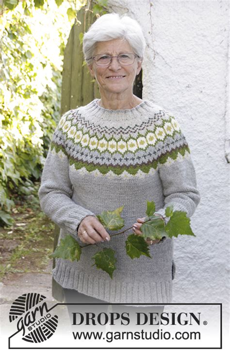 amibroker patternexplorer 171 free knitting patterns gemstone drops 171 31 free knitting patterns by drops