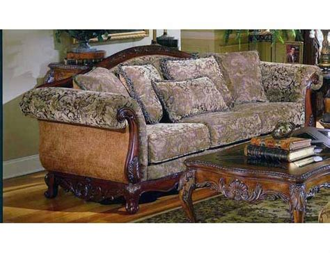 the couch in spanish 17 images about spanish furniture on pinterest