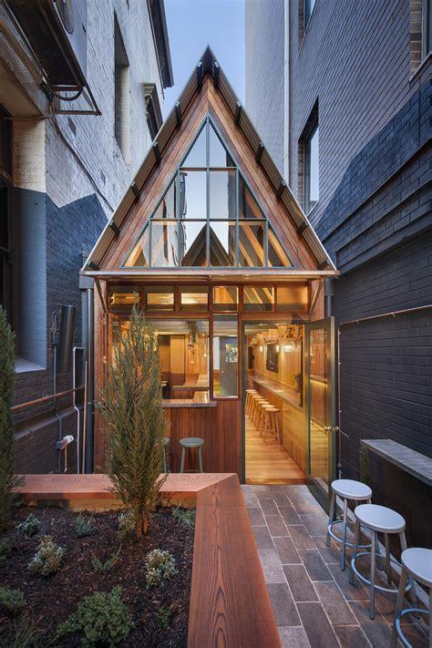 home design stores adelaide sans arc studio designs adelaide s little pink moon saloon