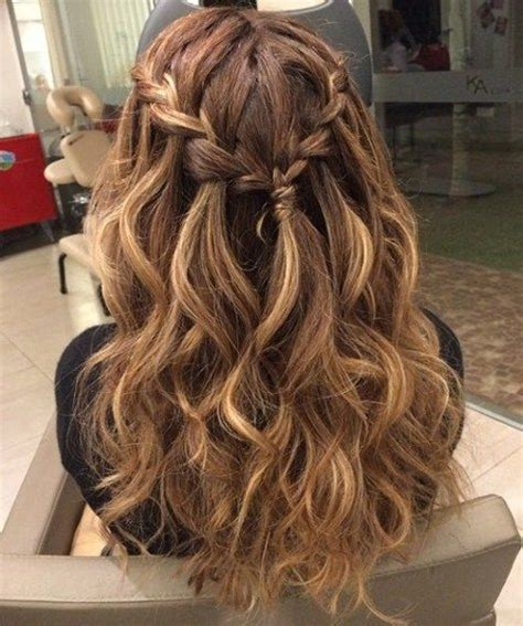 hair styles for women special occasion latest formal hairstyles 2018 for women to look awesome on