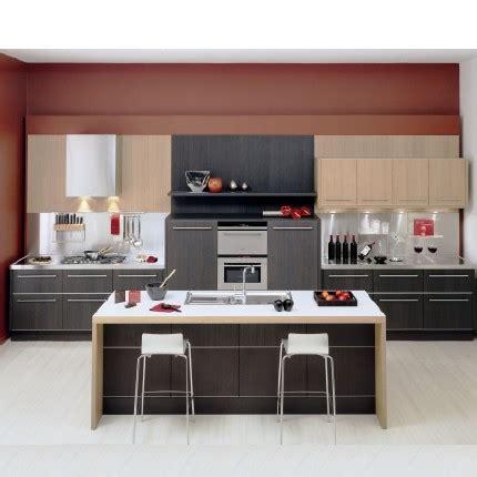 cuisine canalblog cuisine marron beige photo de c 244 t 233 cuisine les