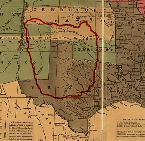 map of texas indians comanche indians crystalinks