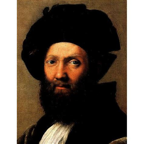 biography italian renaissance artist raphael facts about raphael the artist one of the great high