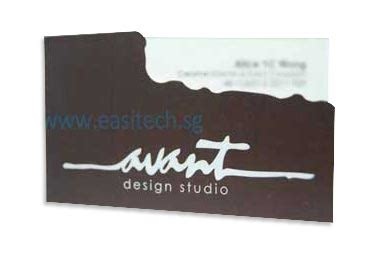 new year cards printing singapore 100pcs name card printing only sgd 3 20 easitech sg