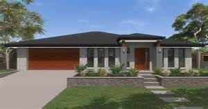 home designs queensland australia dixon homes house builders australia