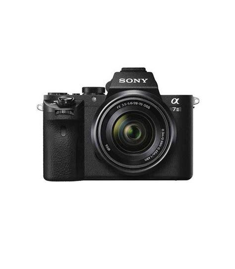Sony Fe 28 70mm F 3 5 5 6 Oss Lens sony alpha a7ii fe 28 70mm f 3 5 5 6 oss duke fotograf 237 a