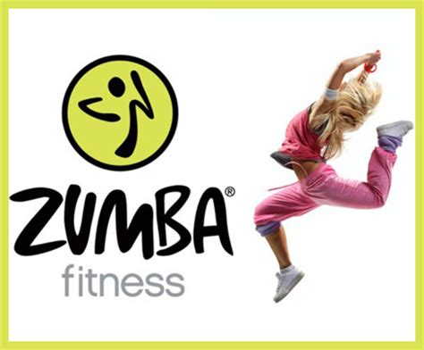 zumba template www pixshark com images galleries with