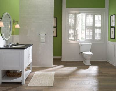 bathroom place hialeah top places to shop for your bathroom in south florida