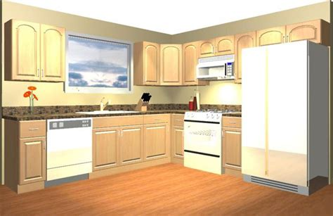 kitchen spectacular ready to assemble kitchen cabinets 10 x 10 standard kitchen dimensions cabinet sense