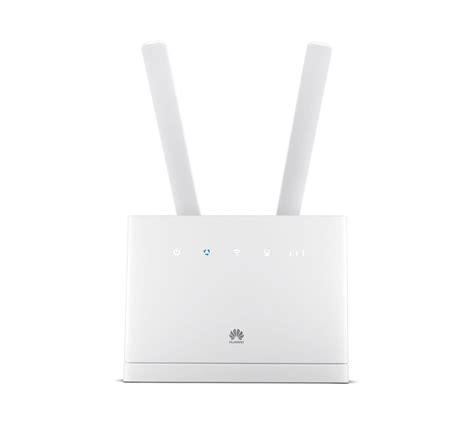 Huawei B310 Bolt Unlock Modem Wireless Wifi Router 150mbps 4g Lte huawei b315 basic wifi setup huawei b315 lte cpe 4g