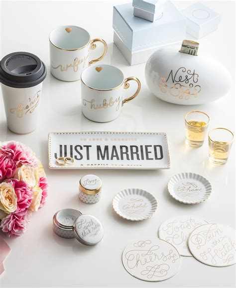Just Married Mug Hubby   Tableware and Home Decor Seattle, WA