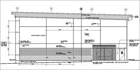 facility construction kent meridian addition building plan facility construction km auxiliary gym elevations