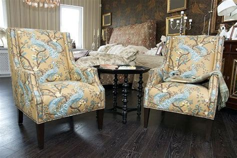 nu rest upholstery upholstery glasgow furniture upholstery nu rest re