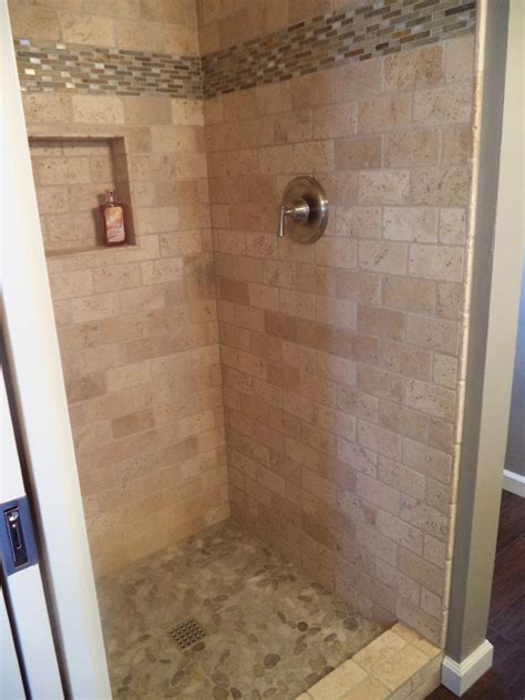 replace bathroom tile pin by stephanie jaudon on for the home pinterest