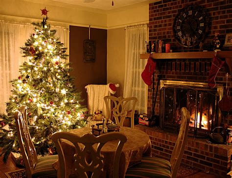 images of christmas rooms everything in english christmas in britain