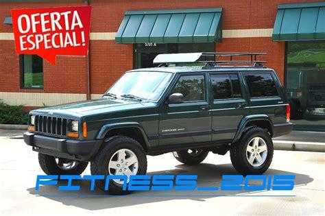 books about how cars work 2001 jeep grand cherokee free book repair manuals manual de servicio taller jeep grand cherokee xj 1997 2001 bs 1 301 702 40 en mercado libre