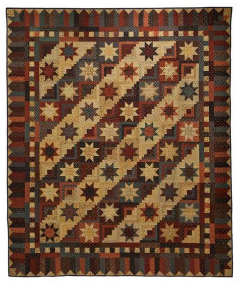 quilt pattern variations 17 best images about log cabin quilts on pinterest quilt