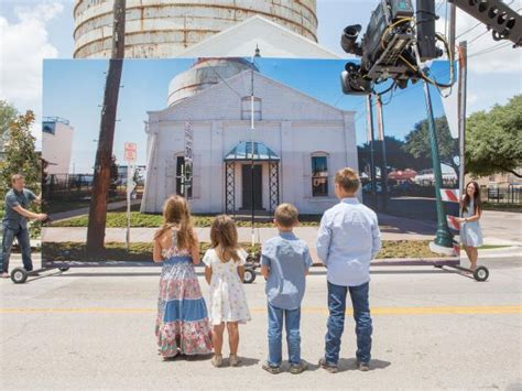 are you ready to see your fixer upper inthewomb hgtv s fixer upper with chip and joanna gaines hgtv