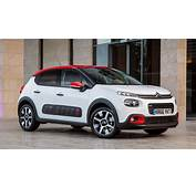 Used Citroen C3 Cars For Sale On Auto Trader UK