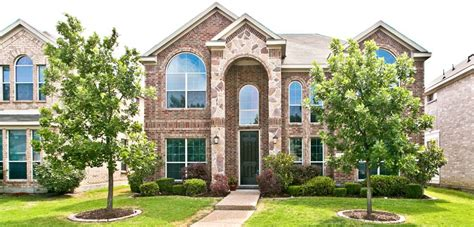 houses for sale in little elm tx sunset pointe homes for sale in little elm texas