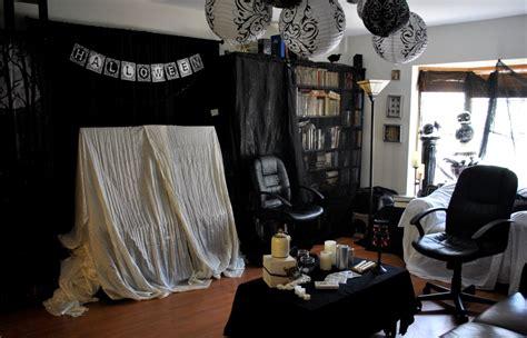 masquerade bedroom ideas masquerade bedroom ideas bedroom ideas