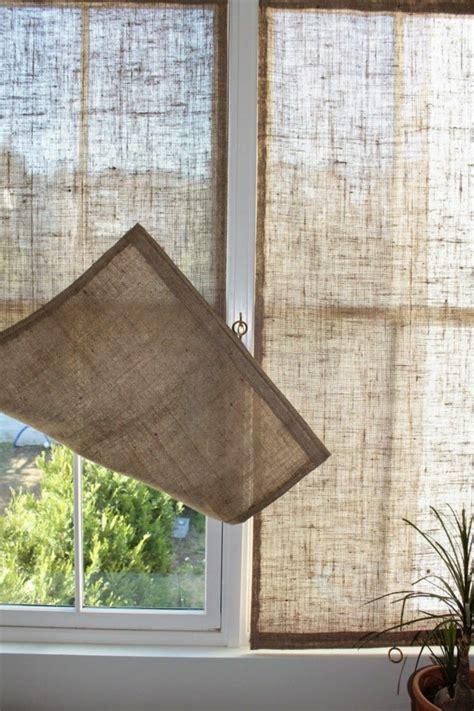 gardinen ideen gardinen ideen inspiriert den letzten gardinen trends