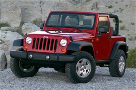 Jeep Wrangler Performance Parts Jeep Parts Jeep Wrangler Cj Liberty Parts