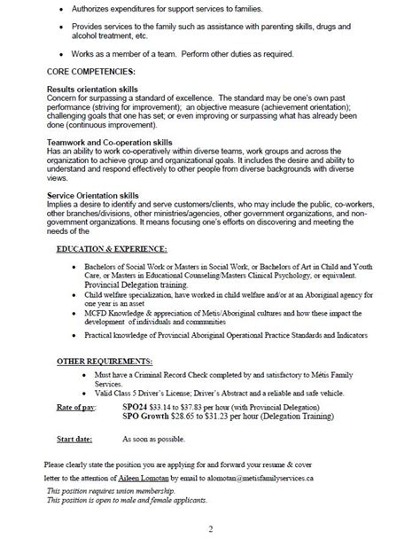 cover letter for youth worker position buy nothing day ap essay exles