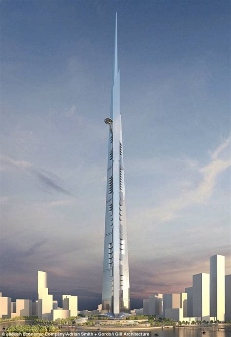 incredible incentives being offered on new construction in the incredible skyscrapers being built in the east