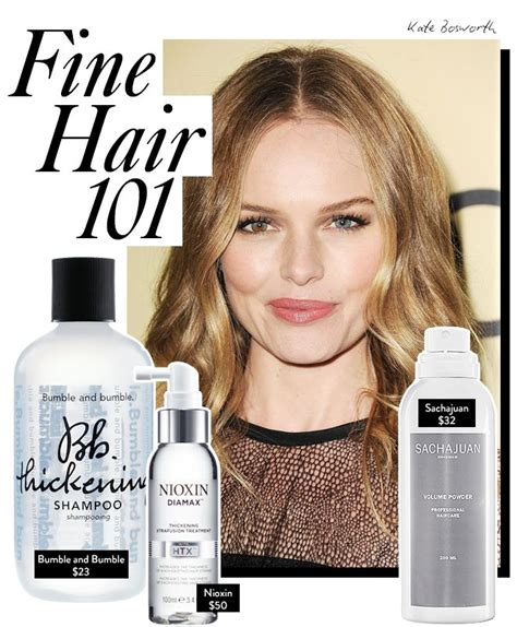 if your hair is fine is it better to have thin or thick bangs 17 best images about beauty aids on pinterest your hair