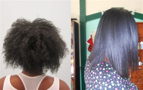 black short hair styles with keartin treatments zelo keratin and african american hair the daily frizz