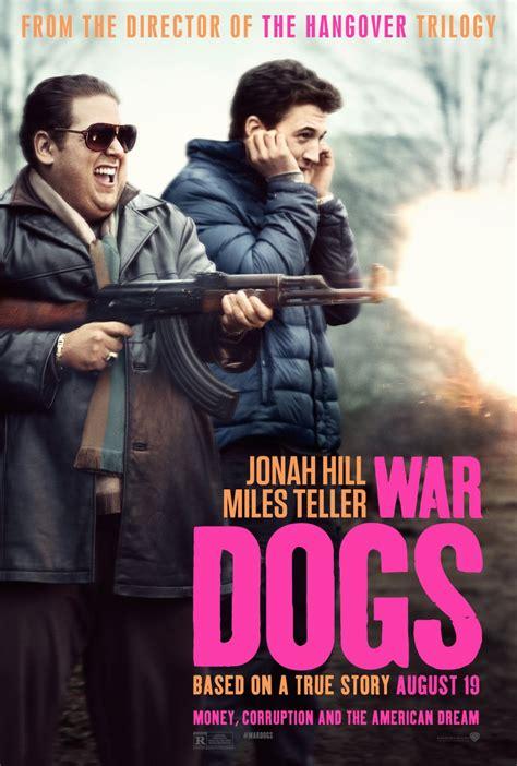 war dogs trailer new war dogs trailer blackfilm read blackfilm read