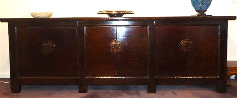 antique china buffet antique sideboards gallery categories aptos