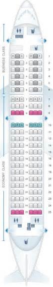 plan de cabine lufthansa airbus a319 seatmaestro fr