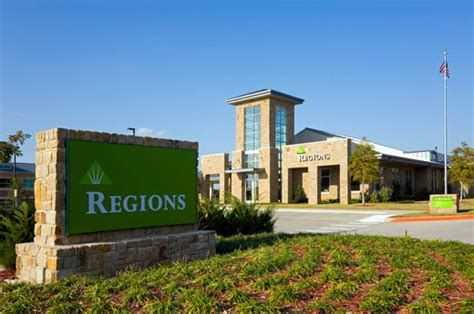 region bank alston construction featured projects