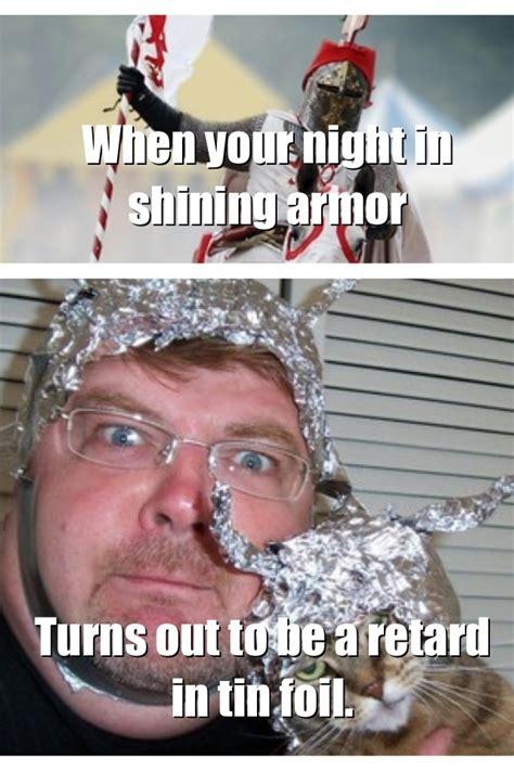 Knight In Shining Armor Meme - knight in shining armor meme