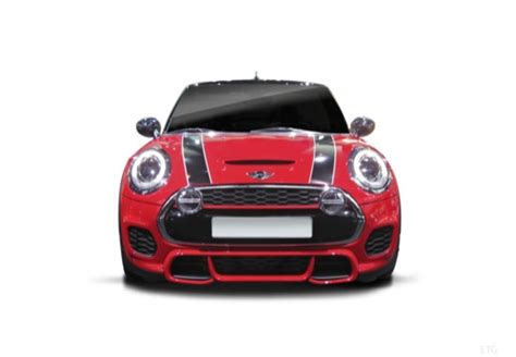 Consommation Mini Cooper S 4939 by Consommation Mini Cooper S Essai Mini Cooper S Roadster