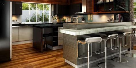 desain meja bartender how to design a lively home bar home design lover
