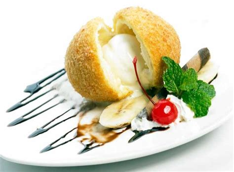 es krim goreng how to make ice cream goreng images how to guide and